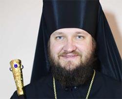 епископ Игнатий Тарасов