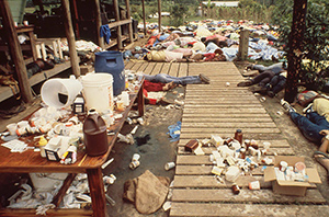 jonestown2