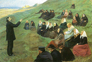 missia a.Ancher