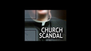 church-scandal