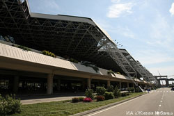 sochi-aeroport_