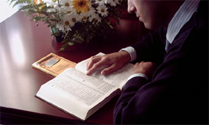 Jehovah's Witnesses ph biblia.info