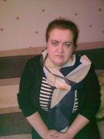 KseniaK аватар